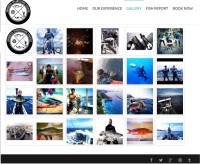 Indonesia Spearfishing Charter Picture Gallery in Bali, Lombok, Java, Sumbawa, Sumba and Indonesia Archipelago